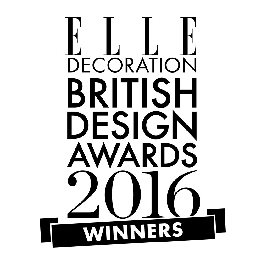 ELLE Design Awards