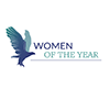 Women Of The Year Awards Nomination