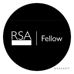 RSA Fellow